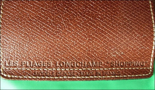 REAL_Longchamp_Back_Hotstamp_OLD